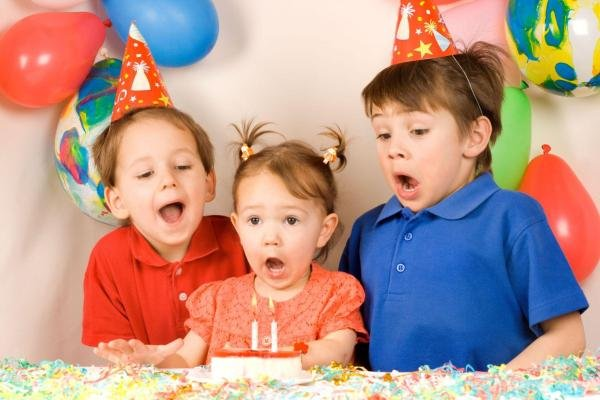 Kids_Birthday _party_eventeve