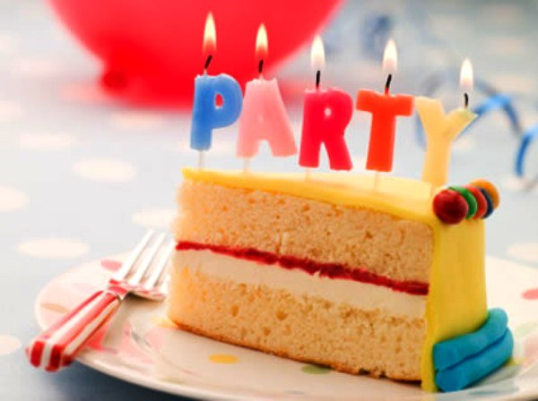 18_birthday_party-ideas