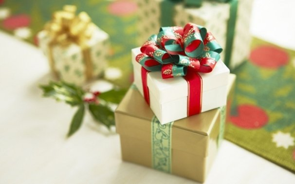 Top 10 useful door gift ideas for your event venuelook blog for Idea door gift jimat