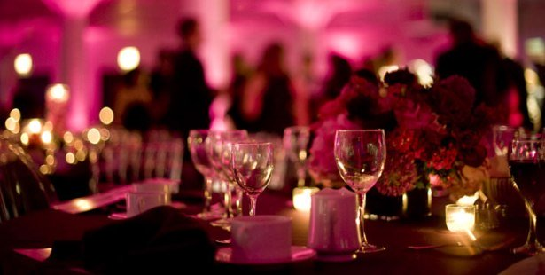 Corporate+Event+Planning+Seattle