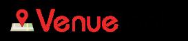 VenueLook Blog