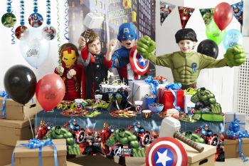 Avengers-Multiheroes1