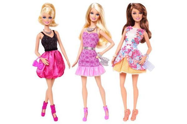 barbie-birthday-party-theme1