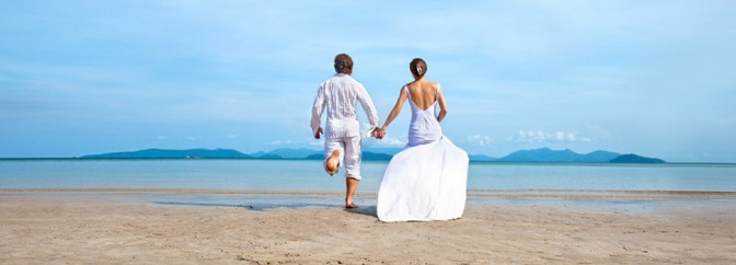 Top 10 places to get married venuelook blog for 10 best places to get married