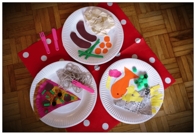 paper-plate-craft
