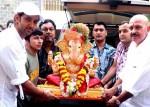 ganesh-chaturthi-celebration-ideas