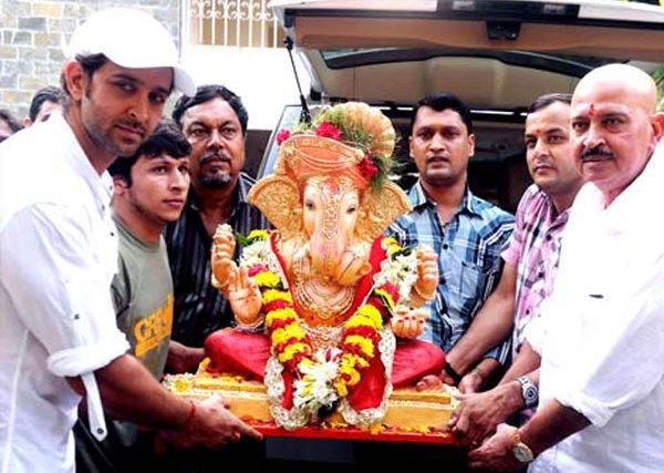 ganesh-chaturthi-celebration-ideas