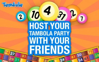 how-to-play-tambola-game