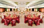 Wedding Catering in India