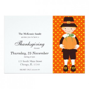 pilgrim_kids_thanksgiving_dinner_13_cm_x_18_cm_invitation_card-r29887b8f2b064b1c9f5e3e0259f091c6_zk9c4_324