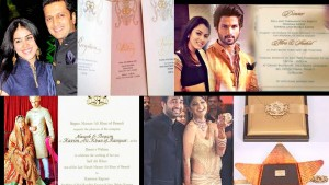 celebrity wedding cards1