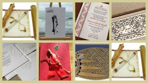 Wedding Cards2