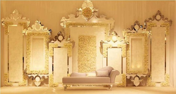 New Wedding Decoration Ideas Venuelook Blog