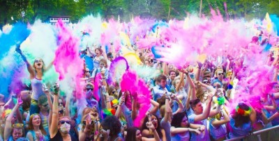 holi-celebration-party
