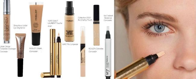concealer_makeup