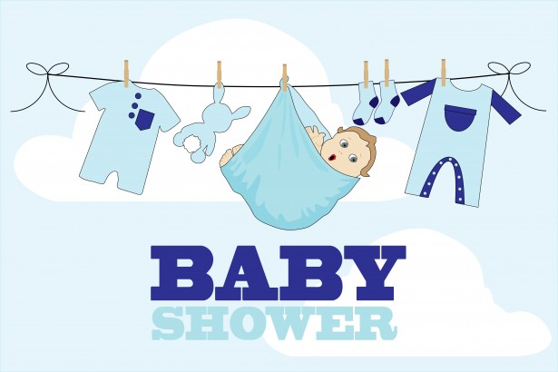 baby-shower-venue