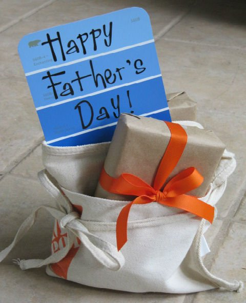 Fathers-Day-gift-wrap-014