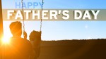 Happy Fathers Day 2016 HD Wallpapers Free Download2