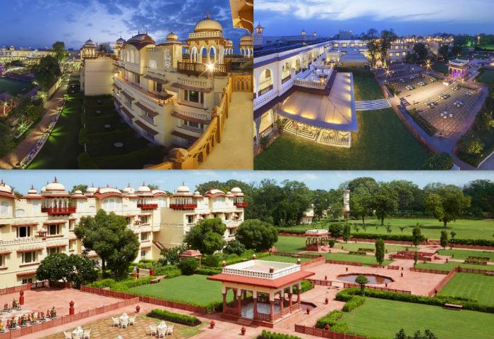 jal_mahal_palace_jaipur