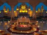 umaid_bhava_palace
