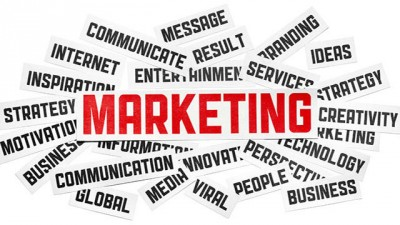 venue-online-marketing