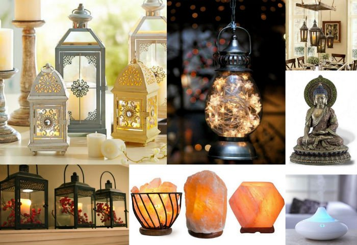 decorator gift ideas