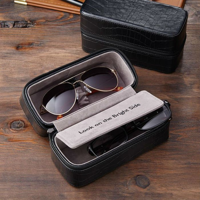 sunglasses for groom to be