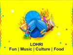 Lohri_music