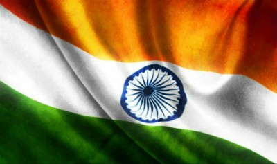 indianflag2