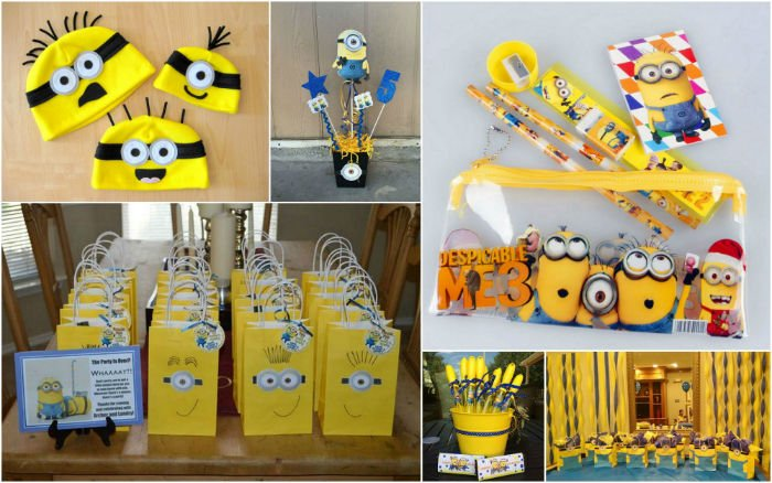 minion_favors