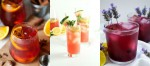 mix-mocktail-reciepies