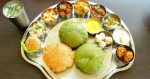 navaratri-special-restaurants