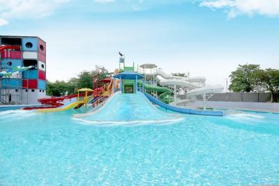 amusement-waterparks-in-delhi
