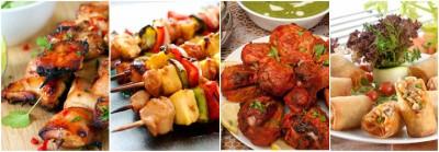 dazzling-meals-delhi-venuelook