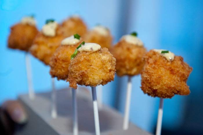 cheese-lollipops
