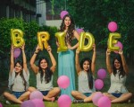 photoshoots-bridesmaid