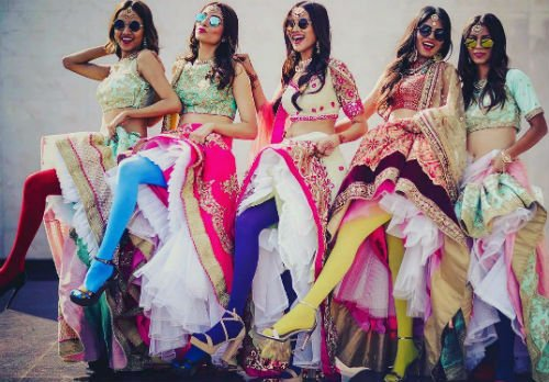 things a dulhan ka bhai should do on his sisters wedding