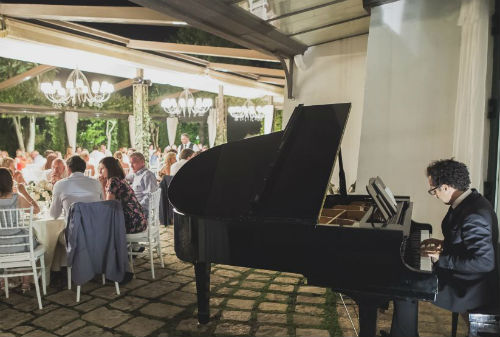 img-ravello-wedding-ceremony-music-piano-8