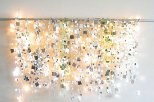 lightings decorations