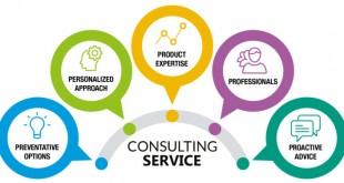 venuelook-consultancy-service