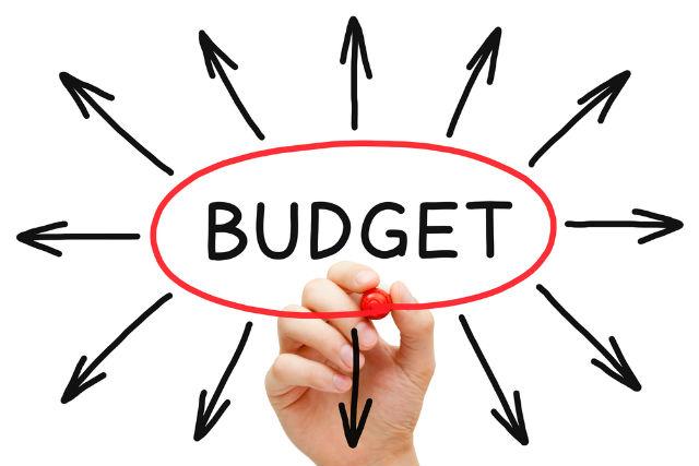 budget-Diwali