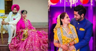 venuelook-marvadi-v-punjabi-weddings