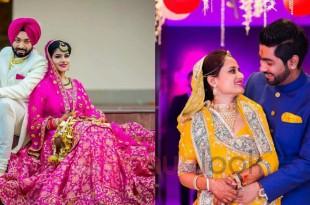 venuelook-marvadi-v-punjabi-weddings