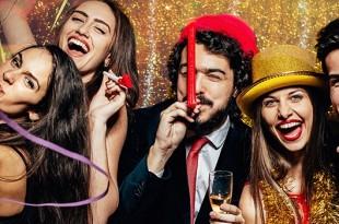 new-year-party-gurgaon