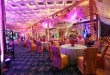 Top Wedding Venues In Delhi