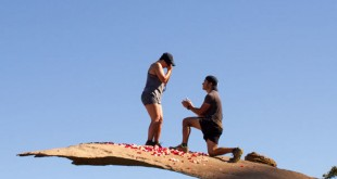 Proposal Ideas At Home | VenueLook Blog