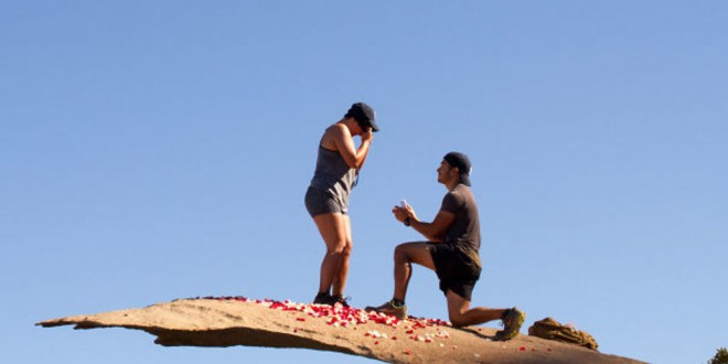worlds-coolest-marriage-proposals-18jpg