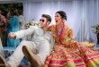 Indian weddings – best cultural experience