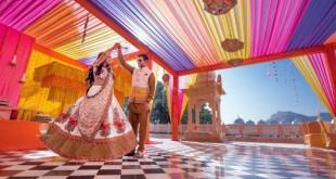 Jag-Mandir-Palace-Wedding-Cupcake-Productions-08