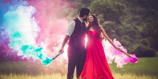 Pre-Wedding-Photoshoot-Destinations-in-India